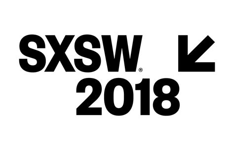 Coffee Comes To Sxsw