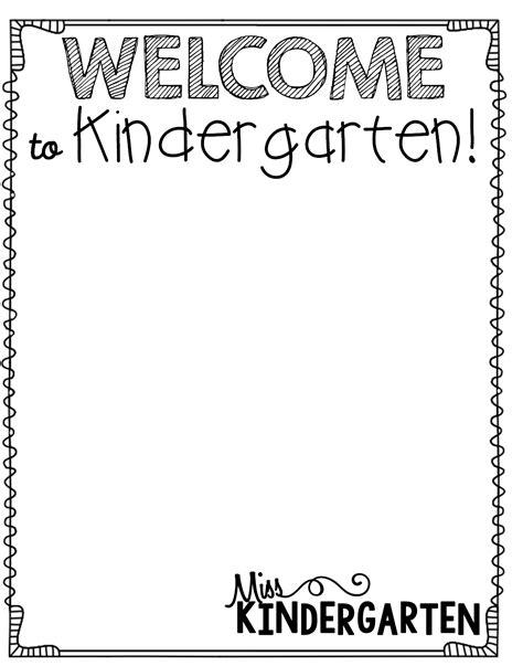 preschool  letter template learning  teaching wi