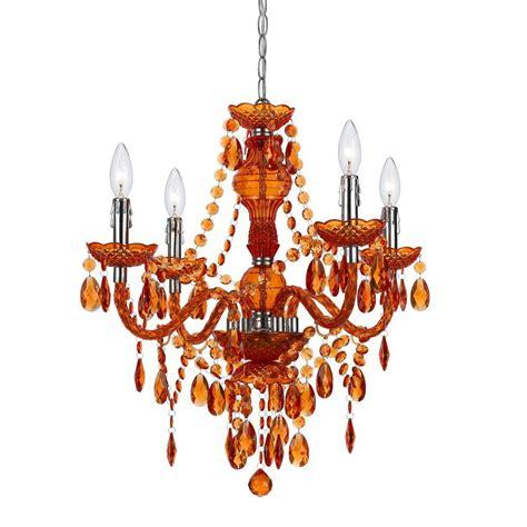 af lighting supernova 12 light chrome chandelier with
