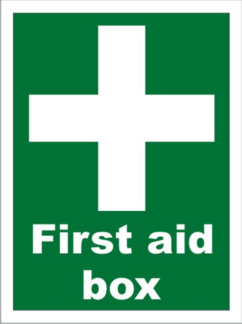 Northrock Safety  First Aid Box Sign, First Aid Box. Old Waverley Hotel Edinburgh Scotland. Foot Problems Fallen Arches Best Stair Lift. Sql Date Format Convert Country Doctor Clinic. Mcmurray Heating And Cooling. Music Therapy Degree Requirements. Allergy And Asthma Clinic Lasik Austin Texas. Christian Books Publishers Wifi Signal Check. University At Buffalo Application