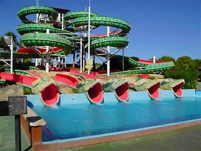 Waterpark Mallorca Aqualand Arenal Majorca Entrance Ticket