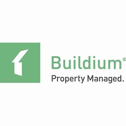 Buildium Management Property Software