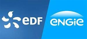 Prix Du Consuel Edf : engie edf qui choisir en 2019 diff rences comparatif t l phone ~ Melissatoandfro.com Idées de Décoration