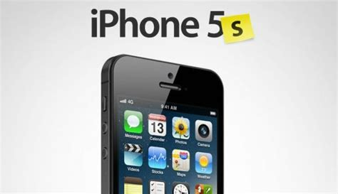 iphone 5s release date iphone 5s rumour up