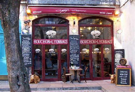 restaurant la cuisine lyon picture lyon bouchon lyon restaurant