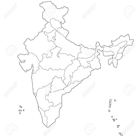 World Map Outline No Background Choice Image Diagram
