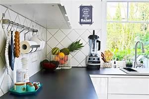 Ikea Küche Metod : k chen makeover was 39 n glanzst ck unsere selbstgebaute ikea k che ~ Eleganceandgraceweddings.com Haus und Dekorationen