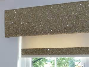 pelmets glasgow custom made pelmets and padded pelmets in glasgow by curtain design motherwell