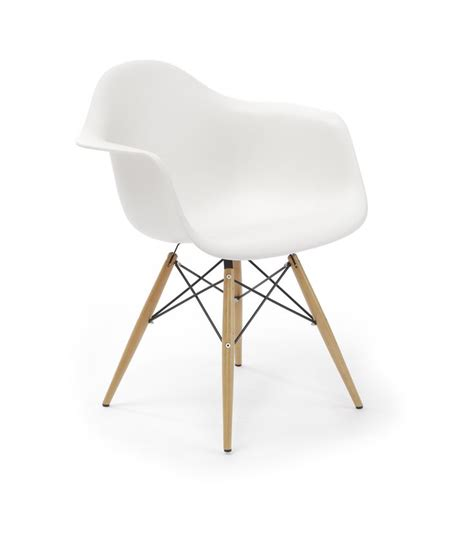 best 20 eames dining chair ideas on eames