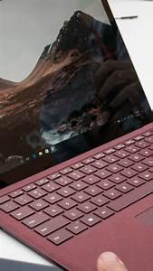 Wallpaper Microsoft Surface Laptop, best laptops, review