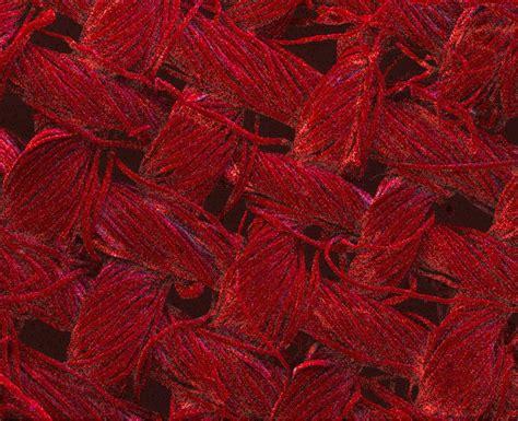 C Design Home Textiles :  Nano-enhanced Textiles Clean Themselves