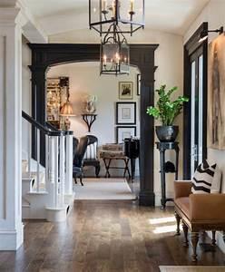 Best entry foyer ideas on fall entryway
