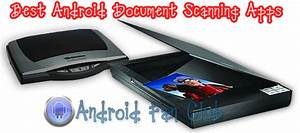 best document scanning apps for samsung xiaomi huawei With samsung document scanner