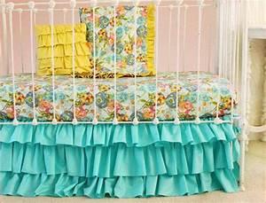 Linge De Lit Bébé Garçon : chambre b b bleu canard d co mobilier et accessoires ~ Teatrodelosmanantiales.com Idées de Décoration