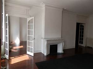 Achat Or Toulouse : achat appartement toulouse neuf ou ancien ~ Medecine-chirurgie-esthetiques.com Avis de Voitures
