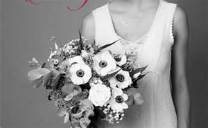 Salon Du Bourget 2016 : salon du mariage 2017 paris le bourget ~ Medecine-chirurgie-esthetiques.com Avis de Voitures