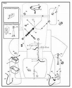 Guardian Interlock Wiring Diagram