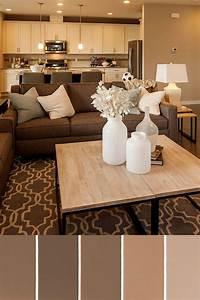 Best 25+ Living room brown ideas on Pinterest Living