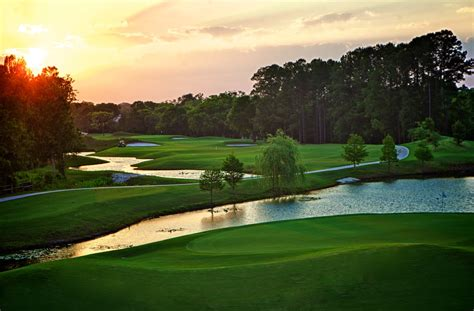 Dubsdread Golf Course uses Penterra to overcome compaction ...