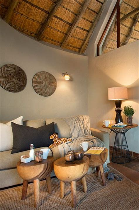 Wars Room Decor South Africa by Best 25 South Decor Ideas On