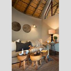 Best 25+ African Home Decor Ideas On Pinterest  African