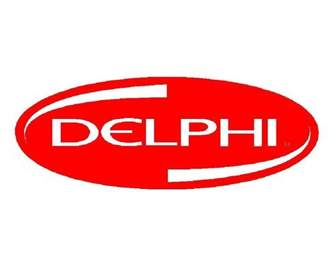 IRS says Delphi is a British company for tax purposes. It ...