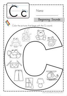 letter c worksheets imagen relacionada jolly phonics phonics 22785 | b8f7cac1a6e628a014d7725fcc8ed131