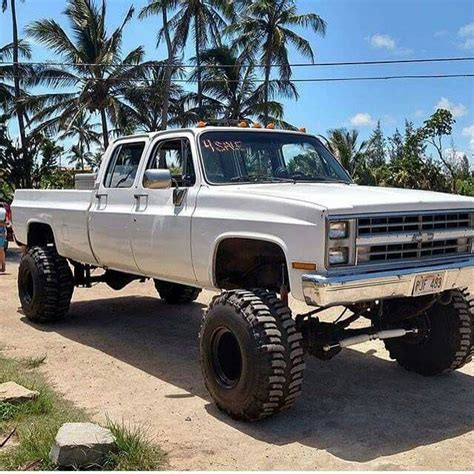 639 best Chevy trucks images on Pinterest   Chevy trucks