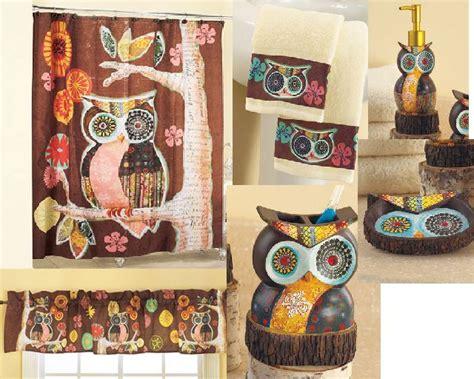owl bathroom decor 25 best ideas about owl bathroom decor on owl
