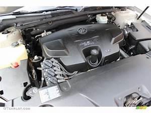 2007 Buick Lucerne Cxl 3 8 Liter 3800 Series Iii V6 Engine