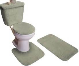 5 bathroom rug sets toilet cover home design ideas