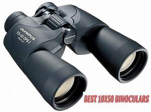 Top 10 Best 10x50 Binoculars  Reviews  U0026 Guide 2020