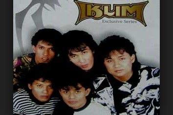 Musik love 12 july 2020. Download Kumpulan Lagu Iklim Malaysia Full Album Mp3 Lengkap - Lagu Lengkap MP3