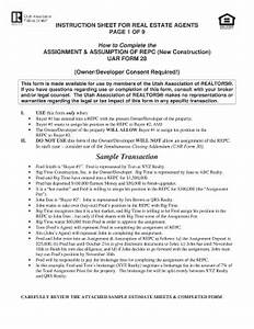 assignment of construction contract college entrance essays for sale