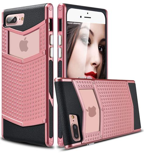 cheap phone cases top 10 best cheap iphone 7 plus cases