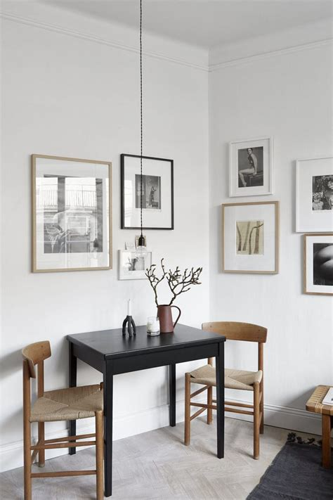 types  furniture  small spaces apartments units