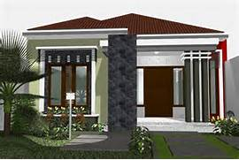 Joseantonioantequera Desain Rumah Tropis Kantor Dan Interior Sigiarchitect Model Ruko Ask Home Design Bangunan Related Keywords Suggestions Bangunan Long
