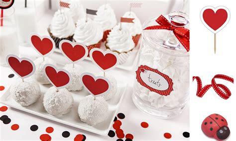 Sorprese Romantiche Semplici by Sorprese Romantiche Per San Valentino Idee Semplici Per
