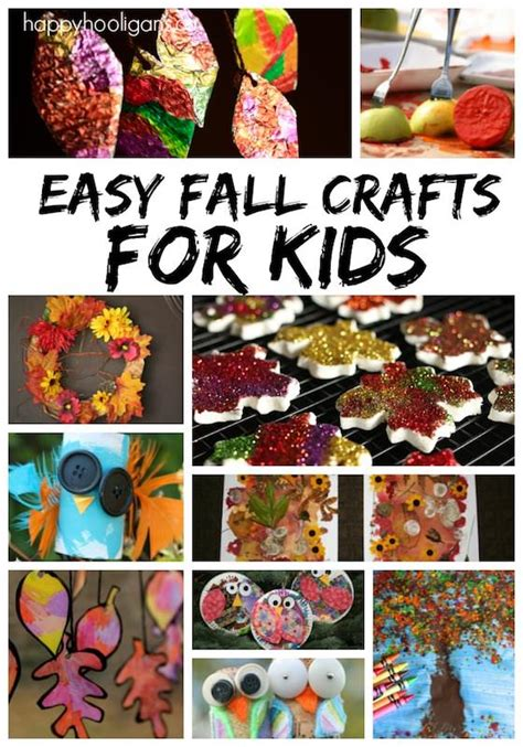 fall crafts for to make happy hooligans 152   PicMonkey Image
