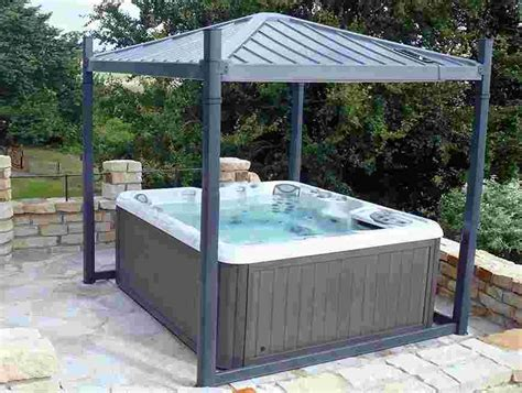 Whirlpool Im Garten Einlassen by Garten Versenkt Royalcleaning Club