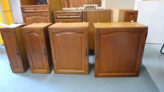 meubles cuisine occasion clasf
