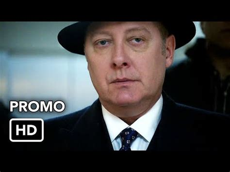 Download The Blacklist Season 8 Episodes 7 Mp4 & 3gp ...