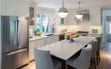 photos of designer kitchens cedar shake colonial traditional kitchen grand 4160
