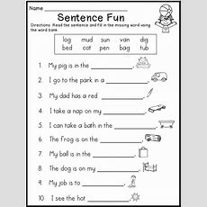 Summer Review With A Freebie  Writing & Fine Motor  Preschool, Kindergarten Reading, Education