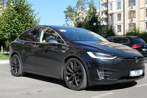 Stay connected to the most critical events of the day with bloomberg. Купить Тесла Tesla Model X Performance 2016, цена 0 USD ...