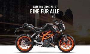 Ktm E Ride : ktm 390 duke 2016 ktm kosak ~ Jslefanu.com Haus und Dekorationen