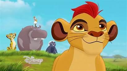 Lion Guard Roar Fanpop Return Season 1080