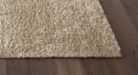 cool doormats australia rugs floor rugs area rugs for sale harvey norman