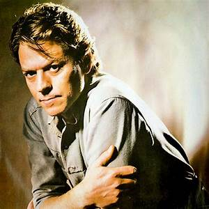robert palmer mi musica pinterest With robe palme