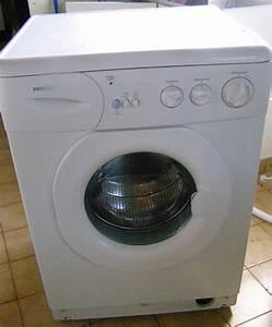 Produit Nettoyant Machine à Laver : promo machine laver ~ Premium-room.com Idées de Décoration